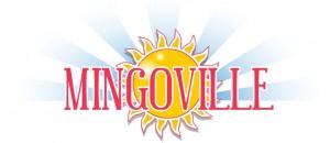 Mingoville-Logo