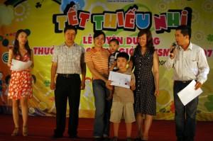 Mingoville contest