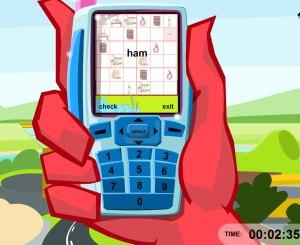 The New English Sudoku Game for Kids