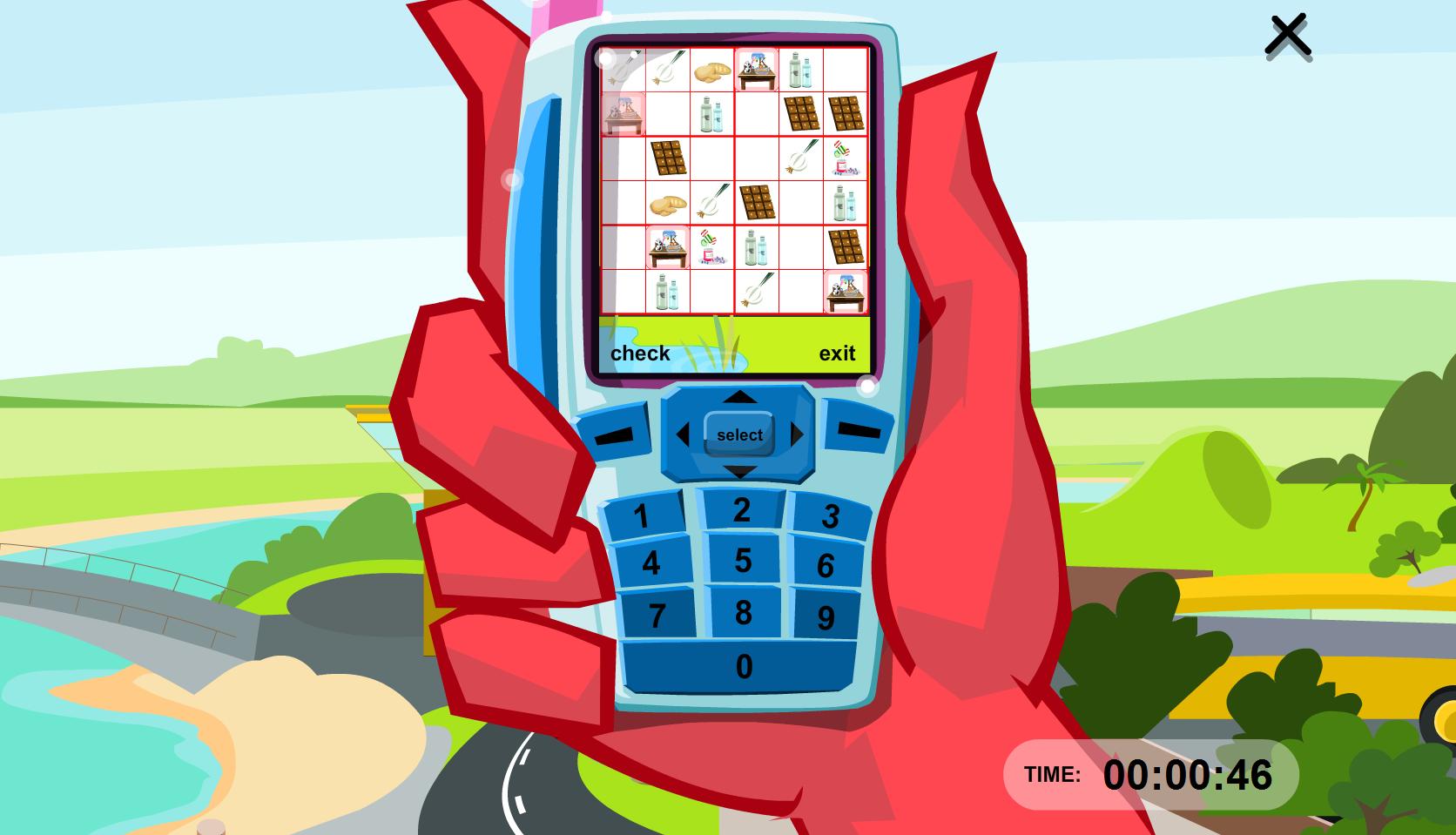 Sudoku_wrong.jog